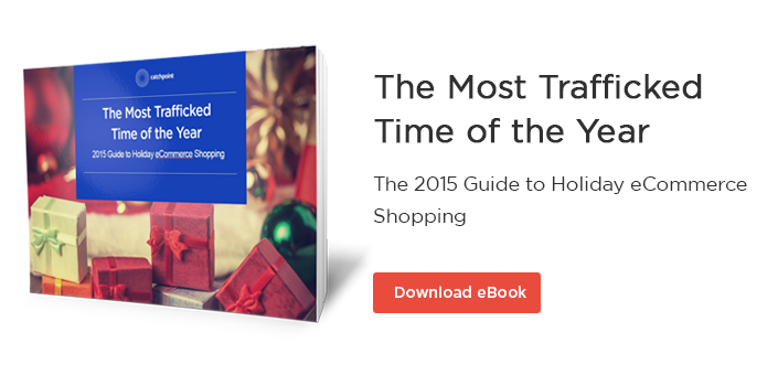 ebook ecommerce holiday