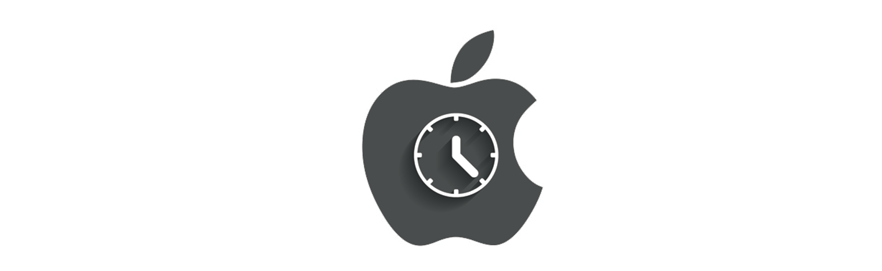 Apple-Timing