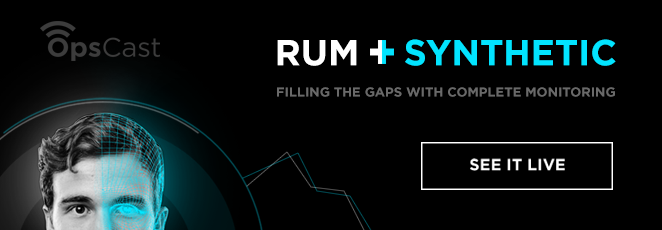 RUM+Synthetic-Banner-Blog