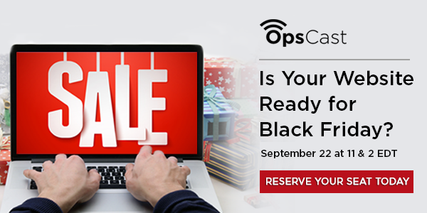 OpsCast-Black-Friday-blog
