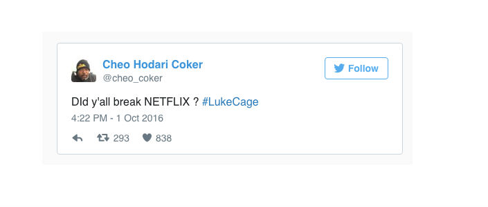 twitter-netflix-outage
