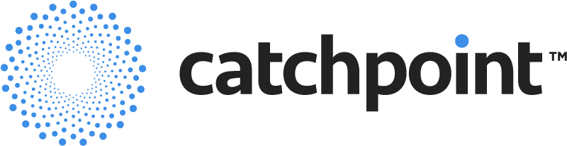 In the World of DNS, Cache is King   Digital Experience