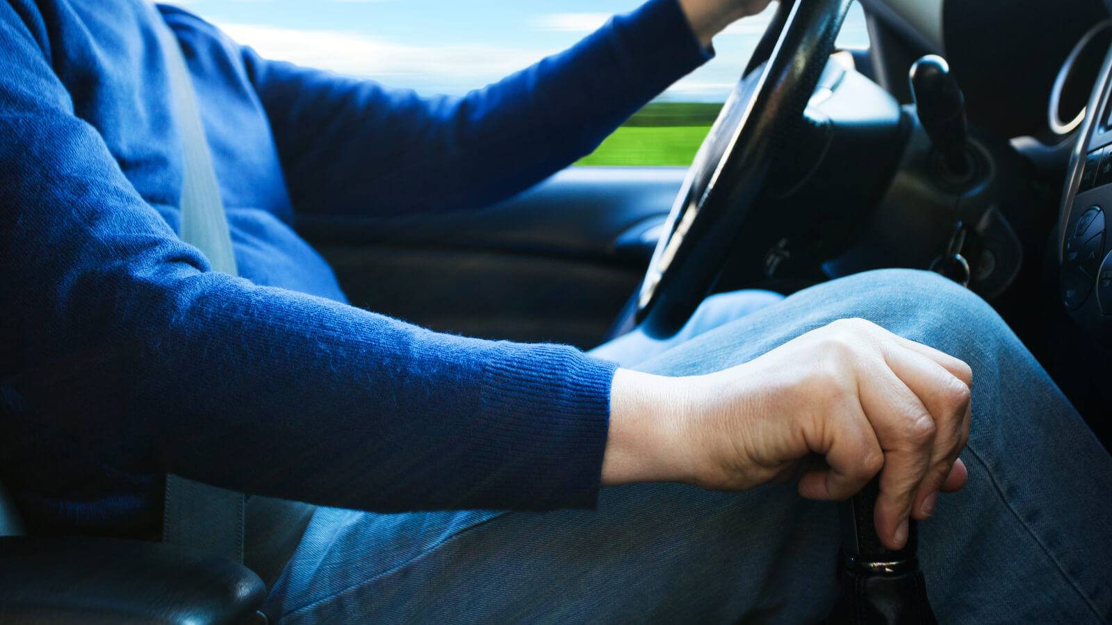 New Feature: Guided Test Drive - Catchpoint's Blog - Web ...