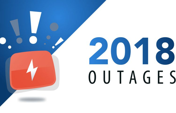 2018outages