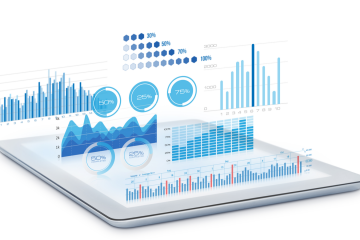 Visualize Data With Catchpoint and Tableau
