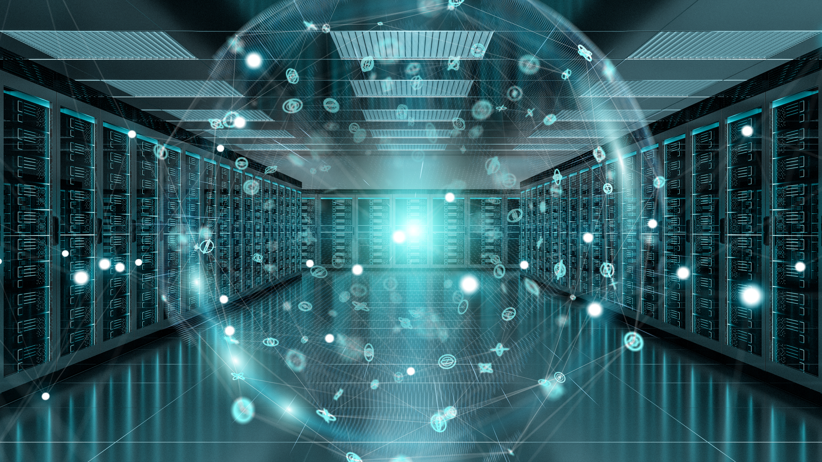 Edge Data centers on the Rise