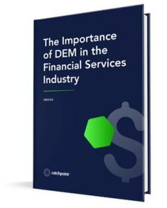 digital banking and financial services ebook