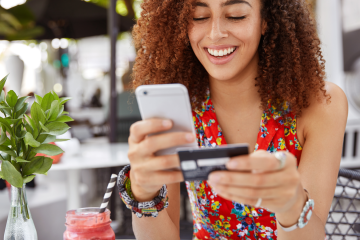 five tips for ecommerce digital experience