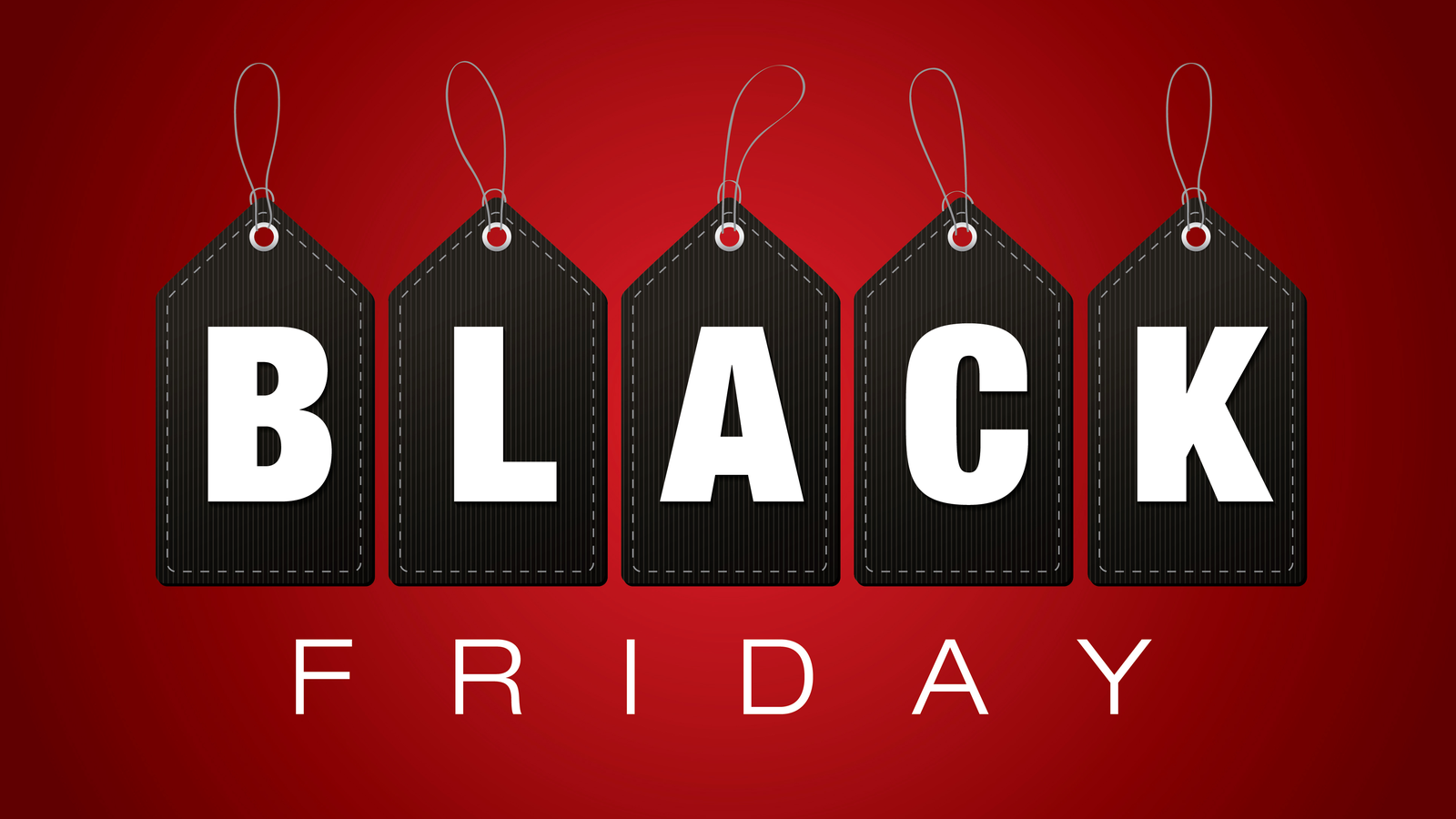 Will Black Friday 2020 Be The Same As Previous Years Digital Experience Monitoring Catchpoint